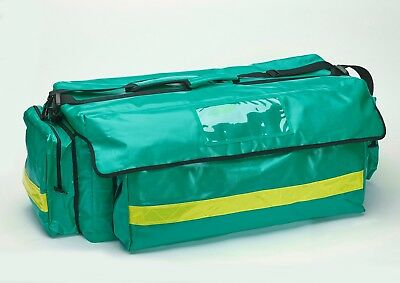 Medical Mass Incident Bag Extra Large  **STOCK CLEARANCE**