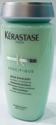 NEW Bain Divalent 250ML Kerastase