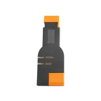 NEW for BMW ICOMB MOST Module for ICOM A+B+C Diagnostic Tool Sale Alone