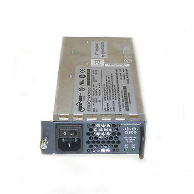 New Cisco Systems 341-0340-01 | incl 19% VAT | 2 years Cybertrading warranty