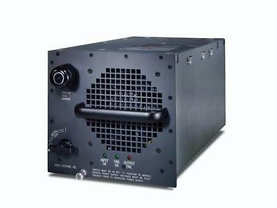 New Cisco Systems 34-1768-07 | incl 19% VAT | 2 years Cybertrading warranty