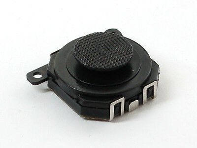 PSP 2-Axis Analog Thumb Joystick [444]