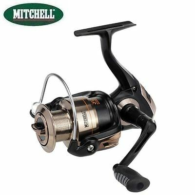 Mitchell: moulinet Avocet IV Bronze 1000 FD
