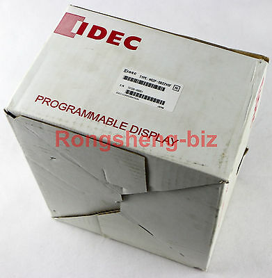 1Pc New Idec Hg2F-Sb22Vcf