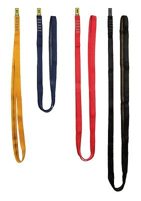 Singing Rock SLINGS 20 MM 60,80,120,150 cm (Climbing,Rope Access Equipment )
