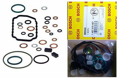 bosch 2 417 010 010 seal kit injector pump picclick uk. Black Bedroom Furniture Sets. Home Design Ideas