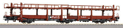 Roco Ho Scale 67306 Wagon Car Transporter Wagon Roc67306