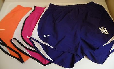 Nike Womens Tempo Dri-Fit Running Shorts