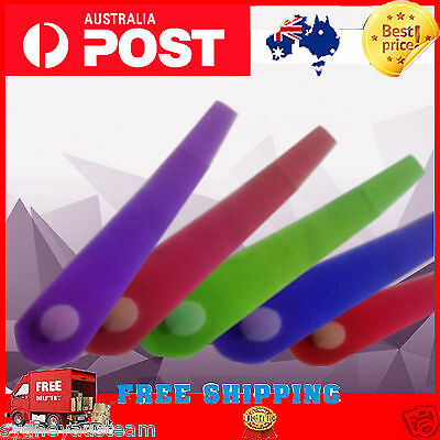 1x Mosquito Insect Repellent Natural Non-Toxic Wrist Band Bracelet Camping