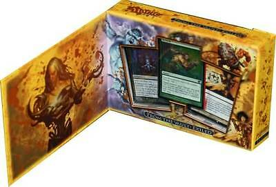 Magic From The Vault Exiled Box  Mint Mtg