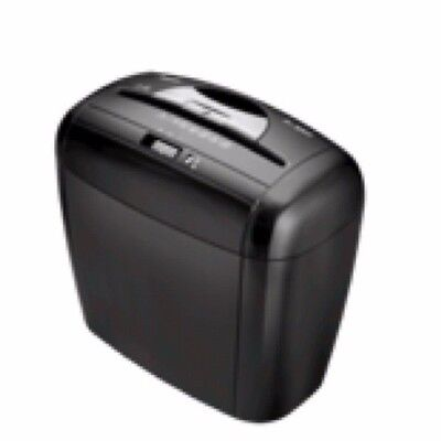 Fellowes PowerShred P-35C Cross Cut Shredder 3213801