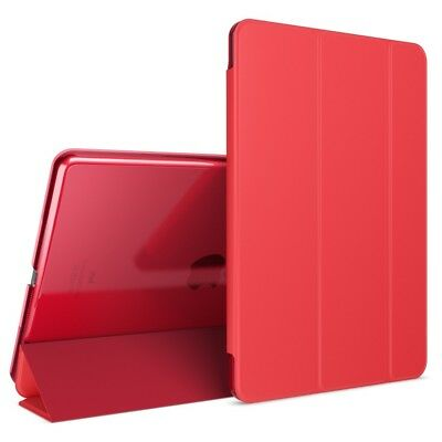 Apple iPad Air 1 Hülle Smart Case von NALIA, Slim Cover Dünne Tablet Schutzhülle