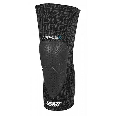Genouilleres Leatt 3Df Air Flex L/xl 2016