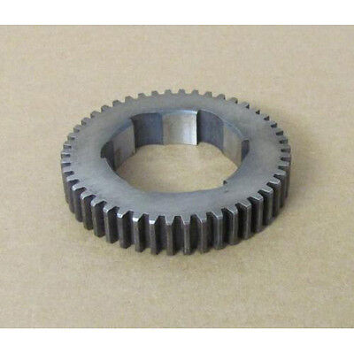 OEM Gear-Slow Speed (46T) For Hobart A200 Mixers Part # 015225
