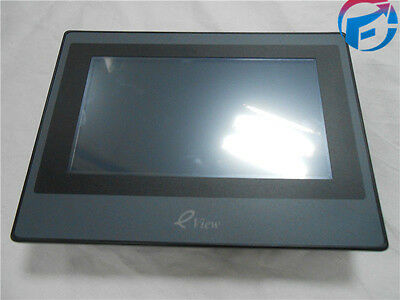 ET070 eView Kinco 7 Inch HMI LCD Touch Screen Touch Panel HMIware v2.2 +Cable
