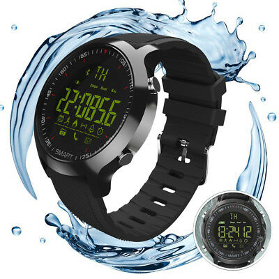 DZ09 Bluetooth Smart Watch Wrist Band GSM For Android iPhone Samsung HTC SONY LG