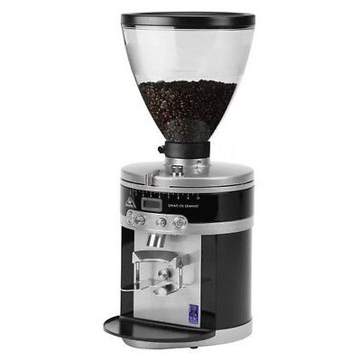 Mahlkonig K30 VARIO Coffee Grinder **NEW** Authorized Seller