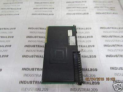 Square D Sy/max Reed Relay Form A Class 8030 Type Hom-271 New