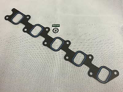Bearmach Land Rover Discovery 2 TD5 Inlet Manifold Gasket LKJ000010