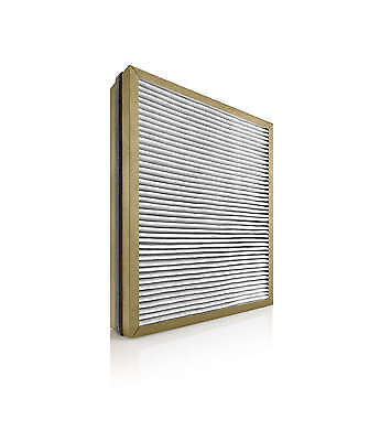 Philips Integrated Multi-care filter AC4168 - Free Shipping
