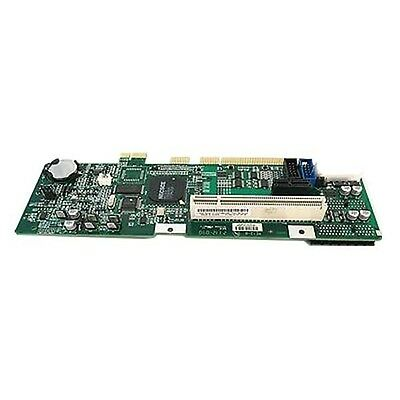45T9056 IBM SurePOS 700 PCI/PCI Express Riser Card