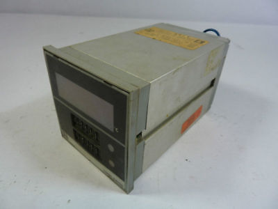Thermo 3164104111-ELPH4 Temperature Controller  USED