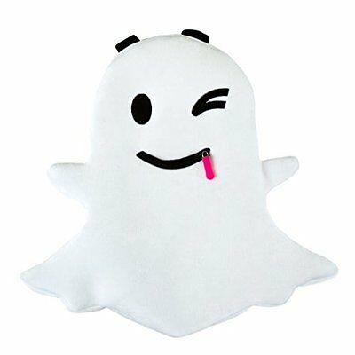 NEW Official Snapchat Backpack FREE SHIPPING