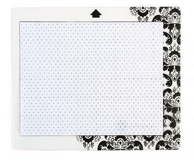 Silhouette STAMP MAKING CUTTING MAT for Cameo, Curio & Portrait Cutters