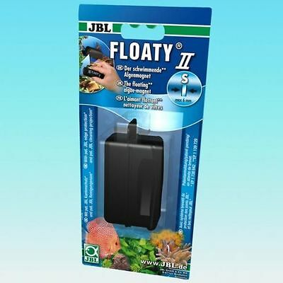 JBL Floaty II S  Floating glass cleaning magnet