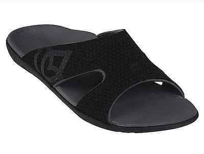 Spenco Women's Kholo Polysorb Total Support Sandals-Patterned Onyx (Mult. Sizes)
