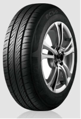 PACE 175/65R14 82H XL PC50 NEW **SPECIAL** Visit our Store for More 1756514