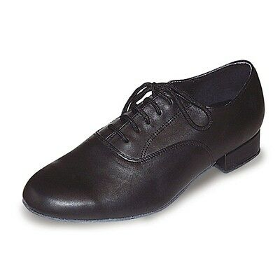 MENS LATIN BALLROOM SALSA JIVE DANCE SHOE ALL SIZES wide fit