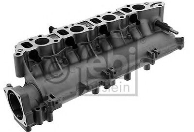 COLLETTORE ASPIRAZIONE  FIAT STILO [192] 1.9 D Multijet   KW 110 700373120 PIERB