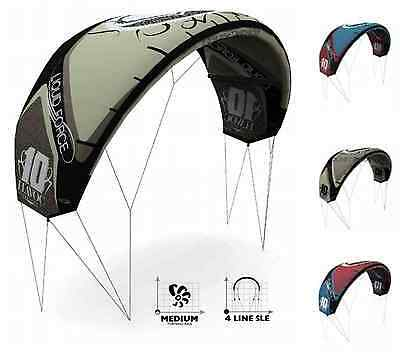Brand new Kite, Board, Harness + 4 hr Free Lesson