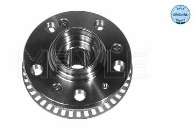 100 407 6007 MEYLE Wheel hub fit VW