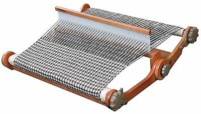 Ashford Knitters Loom for Weaving - 50cm (20 inches) with Carry Bag KL5COM