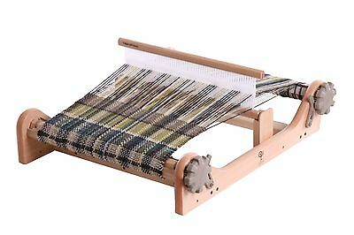 Ashford Rigid Heddle Tabby Loom 40cm - 16 Inches RH400