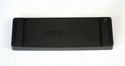 Bose Soundlink Mini Bluetooth Speaker Replacement Charging Cradle