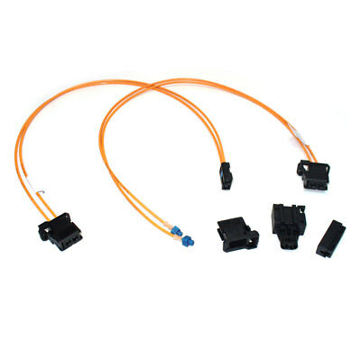 Dension Replacement Most Line Light Leiter Cable Cable Gateway 500 GW51MO2