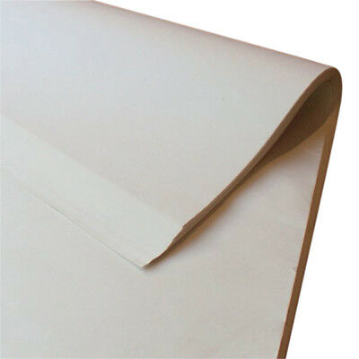 """Chip Shop Paper / Wrapping Paper 20"""" x 24"""" Inch 10kg Packs approx 1000 sheets"""