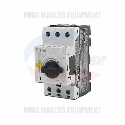 LBC Divider / Rounder BRD-36-4 Switch with Enclosure.Box