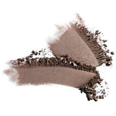 Brow Dust by Adorn Cosmetics