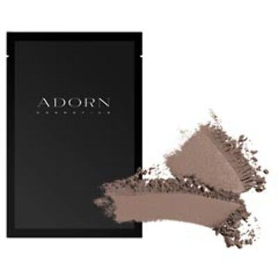 Brow Dust - Refill by Adorn Cosmetics