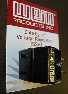 Wein Houshold HH to PC Safe Sync 990-500 SSH