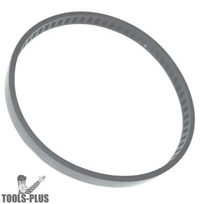 DeWalt Genuine Replacement Rubber Tire A02807 New