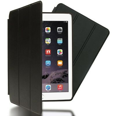 Apple iPad Air 2 Hülle Tablet Schutzhülle von NICA, Ultra-Slim Cover Smart-Case