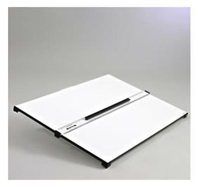 Blundell Harling A3 Challenge Drawing Board - Ref: 052450