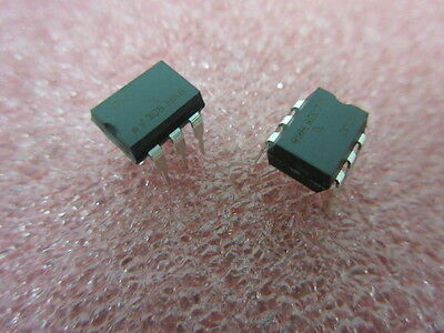 4N32  Output Optocoupler DIP6 **5 Per Sale**