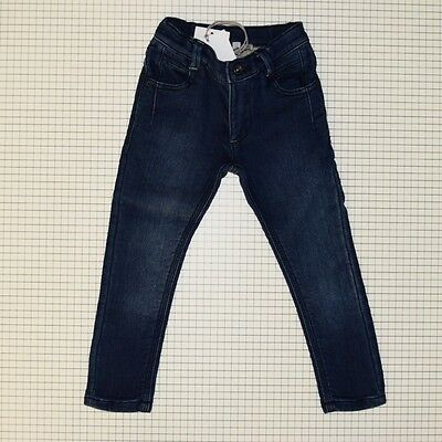 Papermoon Jeans Felpato