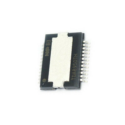 1PCS NEW IC Chip TDA8950TH TDA8950 SOP-24 NXP  k9